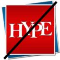 Hype 125