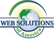 websoa logo